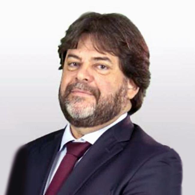 Álvaro Quintão