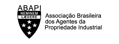 Logo ABAPI bk