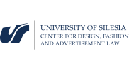 Logo_UNIVERSITY OF SILESIA